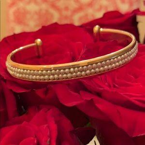 Honora Seeded Pearl Bracelet